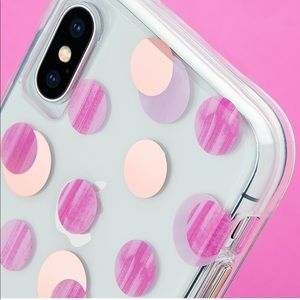 Case Mate Wallpapers Phone Case